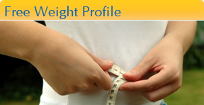 Free Weight Profile